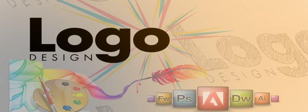 logo design vmcoder technology